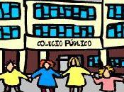 Ayuntamiento Rivas Comunidad Escolar, contra recortes