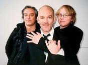 [Notícia] R.E.M. separan