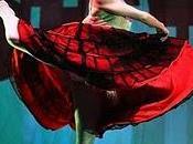 Alicia país ballet tendrá temporada Teatro Legaría