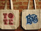 Street Style Tote