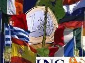 pocas posibilidades salida euro España Italia, pero existen