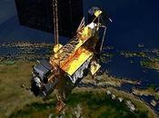 Satélite NASA impactará Tierra este viernes
