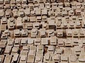 cementerio judío Jerusalén