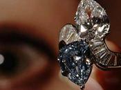 diamante azul vendido Londres millones