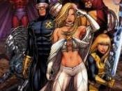 Llega Regénesis: Principales relanzamientos mutantes historia
