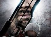 Cage, Worthington Krasinski tienen nuevo trailer