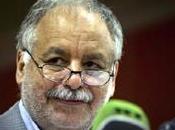 Túnez confirma arresto primer ministro libio