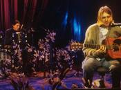 "Dave Grohl: ""Kurt Cobain pensaba apestaba como baterista"""