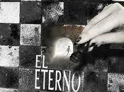 eterno olvido, Enrique Osuna