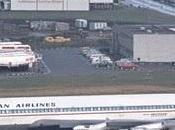 Grandes accidentes aereos: espionaje terrorismo, atentado vuelo korean airlines.