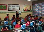 37.947 estudiantes barineses recibirán computadoras Canaima este