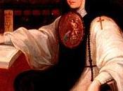 décima musa, Juana Inés Cruz (1651-1695)