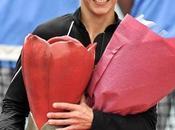 WTA: Scheepers coronó Guangzhou