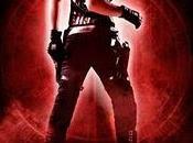 Michelle Rodriguez también volverá 'Resident Evil: Retribution'