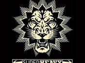 Superheavy: Crítica