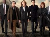 FRINGE vuelve, cuarta temporada estrena Estados Unidos.