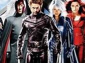 Crítica Cine: X-Men3: decisión final
