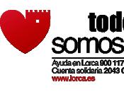"""ajedrez Lorca """"Fin semana solidario"""" 2011"""