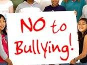 """""""Bullying losers"""" twitter"""
