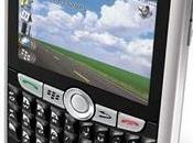 Cómo formatear Blackberry