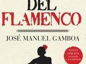 historia Flamenco