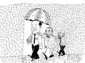 ¿Por gana PRI? cobraron facturas ajenas aunadas conformismo social