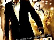 RocknRolla (Guy Ritchie, 2.008)