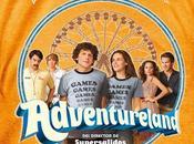Adventureland (Greg Mottola, 2.009)