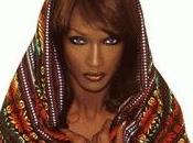 trágico final algunas supermodelos (II): Katoucha Niane