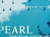 Viento Este, Oeste... Novela Pearl Buck