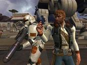 Star Wars: Republic tiene fecha lanzamiento.