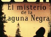 Thomas Cook Misterio Laguna Negra