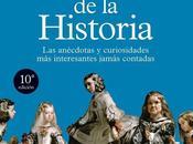 Carlos Fisas Historias Historia