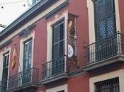 Museos madrileños gratis Octubre para usuarios metro