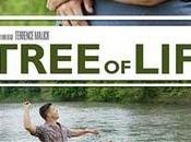 árbol vida, Terrence Malick