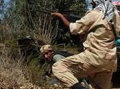 verdad mentirosa Libia Siria centro huracán