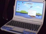 Expertos debaten idónea estrategia laptop alumno
