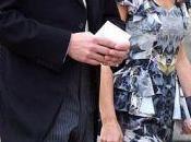 Nueva metedura pata Pippa Middleton cuestión estilismo boda