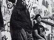 """Grunge Generación Nirvana Abadía Musical"""""""