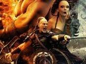 Conan, bárbaro (2011)
