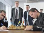 Vallejo pierde Aronian Ivanchuk lideres Grand Slam Paulo Bilbao 2011