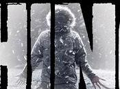 "Nuevo trailer ""the thing"""