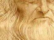 Leonardo Vinci… ¿héroe acción?