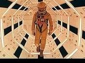 2001: Odisea espacio. Películas marcaron. visita Anro