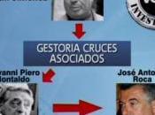 Nuevo interesante video sobre Seseña exalcalde imputado PSOE