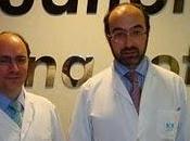 Expertos analizan nuevas bases biológicas aplicación clínica actual tratamiento indiviualizado neoplasias digestivas