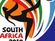 Sudáfrica 2010 mundial futbol para otros