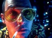 John Cusack planea remake Miedo asco Vegas