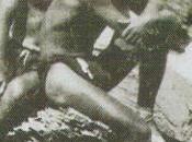 traición Dalí Buñuel