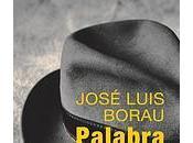 'Este principio gran amistad', palabra José Luis Borau